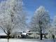 49-scheuren-dorfmitte-im-winter