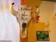 05-150ste-Bürgerinfo-das-Fest-der-Schreiberlinge