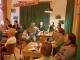 07-150ste-Bürgerinfo-das-Fest-der-Schreiberlinge