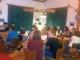 14-150ste-Bürgerinfo-das-Fest-der-Schreiberlinge