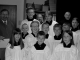 13-05-kapellenfest-2003