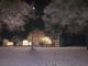 Scheuren-Winter-20210106_185658