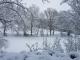 Scheuren-Winter-20210108_140709
