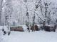 Scheuren-Winter-20210110_140217