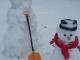 Scheuren-Winter-IMG-20210117-WA0002